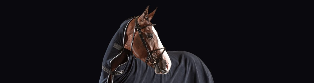 listing-cavallo-coperte