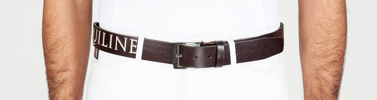 listing-uomo-accessori