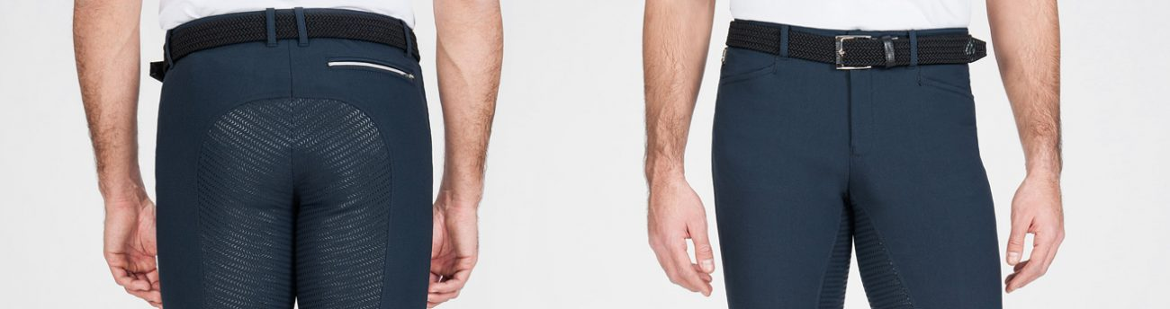 listing-uomo-pantaloni